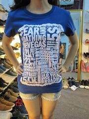 Ảnh số 13: áo phông - Giá: 45.000