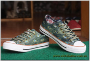 nh s 74: bata - Gi: 180.000