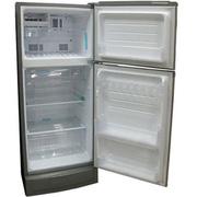 Ảnh số 2: Bán thanh lý tủ lạnh SHARP 165 lít giá bán 1.850.000 liên hệ 0977 373 000 - Giá: 1.850.000