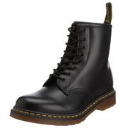 Ảnh số 1: Giày Dr. Martens Womens 1460 Classic Boot - Giá: 3.707.000