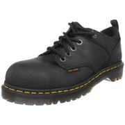 Ảnh số 2: Dr. Martens Ashridge Steel Toe Work Oxford - Giá: 3.490.000