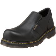 Ảnh số 4: Dr. Martens Mens Resistor ST ESD Steel Toe Shoe - Giá: 3.490.000
