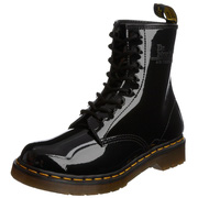 Ảnh số 5: Dr. Martens Womens 1460 Originals 8 Eye Lace Up Boot - Giá: 3.402.000