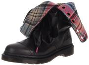 Ảnh số 7: Dr. Martens Womens Triumph 1914 Boot - Giá: 4.689.000