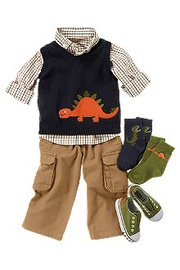 nh s 43: Gymboree - Gi: 388.000