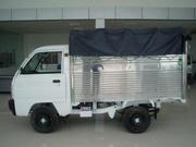 Ảnh số 6: Bán xe tải Suzuki  - Giá: 199.000.000
