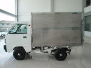 Ảnh số 7: Bán xe tải Suzuki  - Giá: 199.000.000