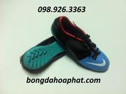 Ảnh số 55: Giầy đá bóng Nike Neymar - Giá: 250.000