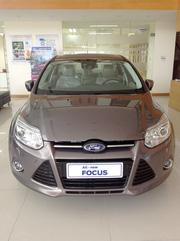 Ảnh số 5: New Focus Mới - Giá: 689.000.000
