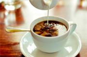 Ảnh số 2: COFFEE 3S - Giá: 12.000