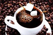Ảnh số 3: COFFEE 3S - Giá: 12.000