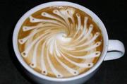 Ảnh số 4: COFFEE 3S - Giá: 20.000