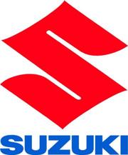 Đại Lý Xe tải SUZUKI - Xe tải SUZUKI 500kg - 650kg - 740kg - Đóng Thùng kín, Bạt, Ben
