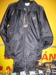 Ảnh số 6: Bán buôn, bán sỉ áo khoác nam thiên long 50 hàng gà, - Giá: 350.000