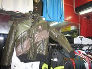 Ảnh số 51: Bán buôn bán sỉ áo khoác nam,báo giá các shop, thiên long 50 hàng gà - Giá: 350.000