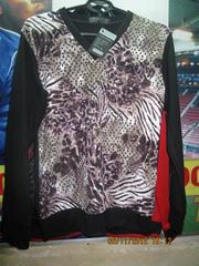 Ảnh số 63: Bán buôn bán sỉ áo khoác nam,báo giá các shop, thiên long 50 hàng gà - Giá: 105.000