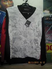 Ảnh số 67: Bán buôn bán sỉ áo khoác nam,báo giá các shop, thiên long 50 hàng gà - Giá: 105.000