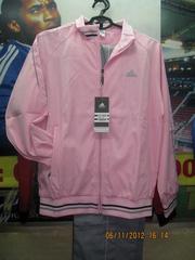 Ảnh số 46: Bán buôn bán sỉ áo khoác nam,báo giá các shop, thiên long 50 hàng gà - Giá: 350.000