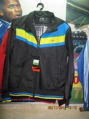 Ảnh số 43: Bán buôn bán sỉ áo khoác nam,báo giá các shop, thiên long 50 hàng gà - Giá: 350.000