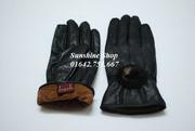 Ảnh số 12: Mã Găng tay nữ 01 - Giá: 175.000