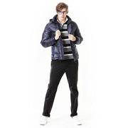 Ảnh số 42: Áo khoác lông ngỗng Bean Pole - Giá: 1.100.000