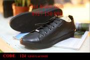 Ảnh số 55: giày da - Giá: 580.000