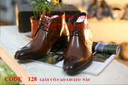 nh s 60: giy da - Gi: 1.300.000