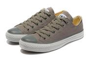 Ảnh số 41: giày converse - Giá: 450.000