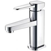 Ảnh số 33: Vòi lavabo inax RA804 - Giá: 1.300.000