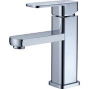Ảnh số 36: Vòi lavabo inax RA822 - Giá: 1.266.000