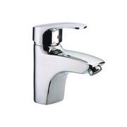 Ảnh số 40: Vòi lavabo inax RA8219 - Giá: 850.000