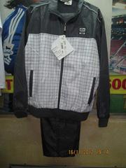 Ảnh số 38: Bán buôn bán sỉ áo khoác nam,báo giá các shop, thiên long 50 hàng gà - Giá: 350.000