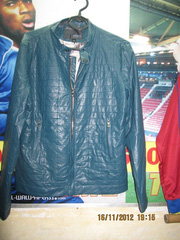 Ảnh số 37: Bán buôn bán sỉ áo khoác nam, báo giá các shop, thiên long 50 hàng gà - Giá: 350.000