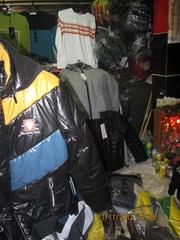 Ảnh số 34: Bán buôn bán sỉ áo khoác nam, báo giá các shop, thiên long 50 hàng gà - Giá: 350.000