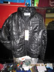 Ảnh số 33: Bán buôn bán sỉ áo khoác nam, báo giá các shop, thiên long 50 hàng gà - Giá: 350.000