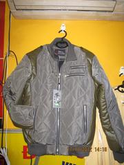 Ảnh số 83: Áo khoác nam phao body hongkong, bán sỉ thiên long 50 hàng gà - Giá: 250.000