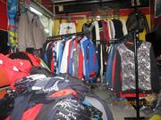Ảnh số 30: Bán buôn bán sỉ áo khoác nam, báo giá các shop, thiên long 50 hàng gà - Giá: 350.000