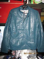 Ảnh số 29: Bán buôn bán sỉ áo khoác nam, báo giá các shop, thiên long 50 hàng gà - Giá: 350.000