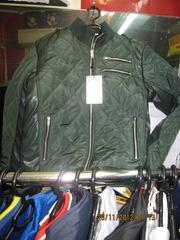 Ảnh số 28: Bán buôn bán sỉ áo khoác nam, báo giá các shop, thiên long 50 hàng gà - Giá: 350.000