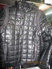 Ảnh số 27: Bán buôn bán sỉ áo khoác nam, báo giá các shop, thiên long 50 hàng gà - Giá: 350.000