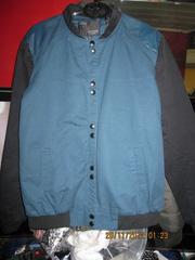 Ảnh số 26: Bán buôn bán sỉ áo khoác nam, báo giá các shop, thiên long 50 hàng gà - Giá: 350.000