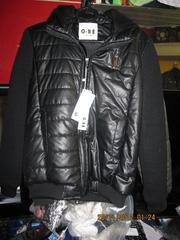 Ảnh số 25: Bán buôn bán sỉ áo khoác nam, báo giá các shop, thiên long 50 hàng gà - Giá: 350.000