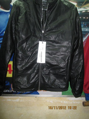 Ảnh số 23: Bán buôn bán sỉ áo khoác nam, báo giá các shop, thiên long 50 hàng gà - Giá: 350.000