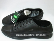 nh s 80: Lacoste Da l mu en (MS06): - Gi: 550.000