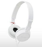 Ảnh số 15: Tai nghe SONY MDR-ZX100 - Giá: 500.000