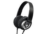 Ảnh số 23: Tai nghe SONY MDR-XB300 - Giá: 1.460.000