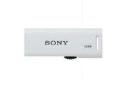 Ảnh số 1: USB SONY 8GB - Giá: 159.000