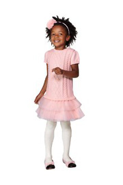 Mua quần áo trẻ em mùa Đông ở đâu đẹp. Hàng Hiệu Mỹ Tuyễn Tập Công Chúa Hoàng Tử Mùa Đông 2012 Mới V