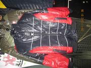 Ảnh số 9: Bán buôn bán sỉ áo khoác nam, báo giá các shop, thiên long 50 hàng gà - Giá: 350.000