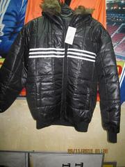 Ảnh số 12: Bán buôn bán sỉ áo khoác nam, báo giá các shop, thiên long 50 hàng gà - Giá: 350.000
